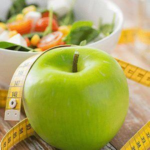 fitness y dieta personalizada madrid
