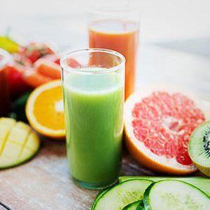 dietas personalizadas foto 2