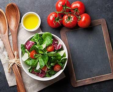dietas personalizadas foto 6
