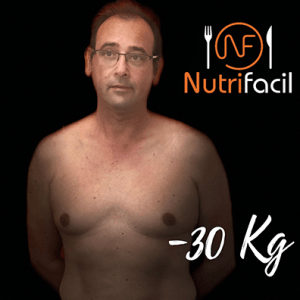 nutricionista personal malaga