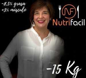 nutricionista personal madrid y malaga