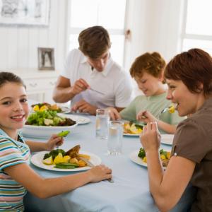 dietas personalizadas cuestionario nutrifacil