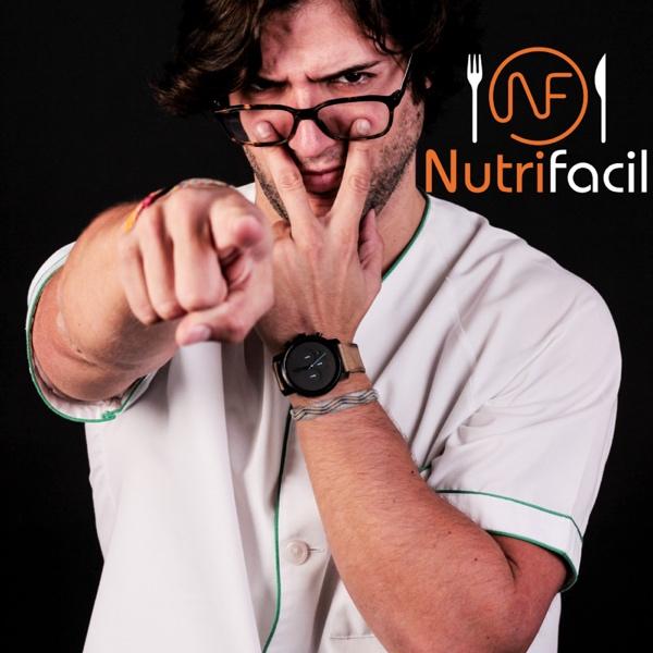 nutricionista-porter-terapia-de-choque