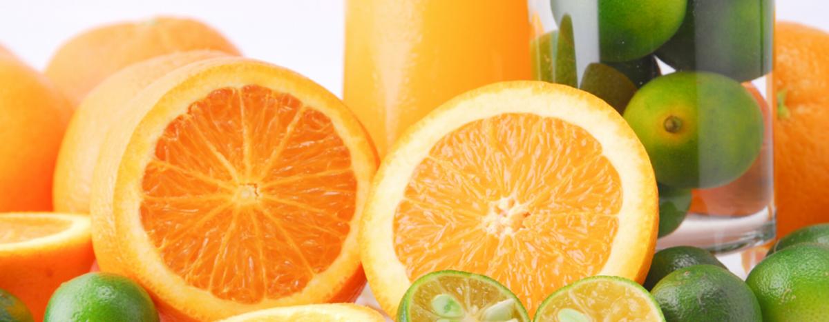 vitamina c y coronavirus