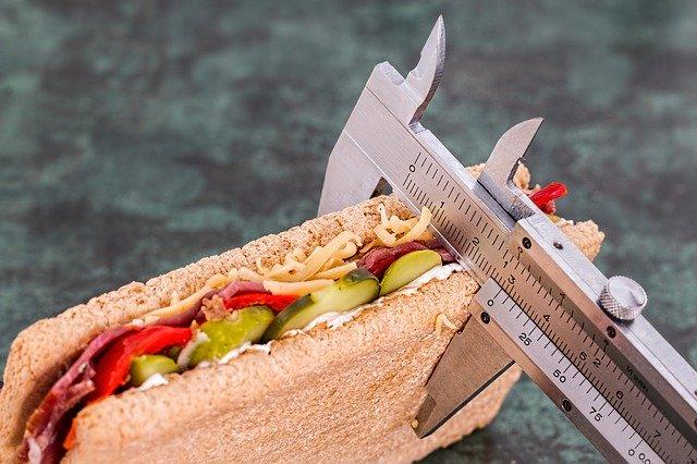 El Nutricionista online te brinda una atención especializada.
