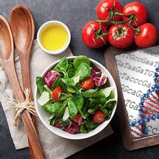 nutricion-genetica-personalizada-adaptada
