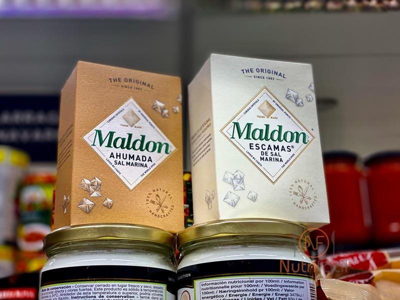sal-maldon-escamas-valor-nutricional