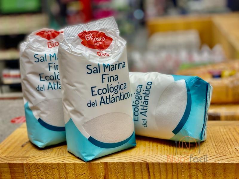 sal-marina-fina-valor-nutricional