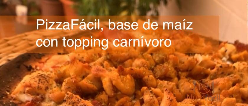 base-de-maiz-para-pizza-nutrifacil