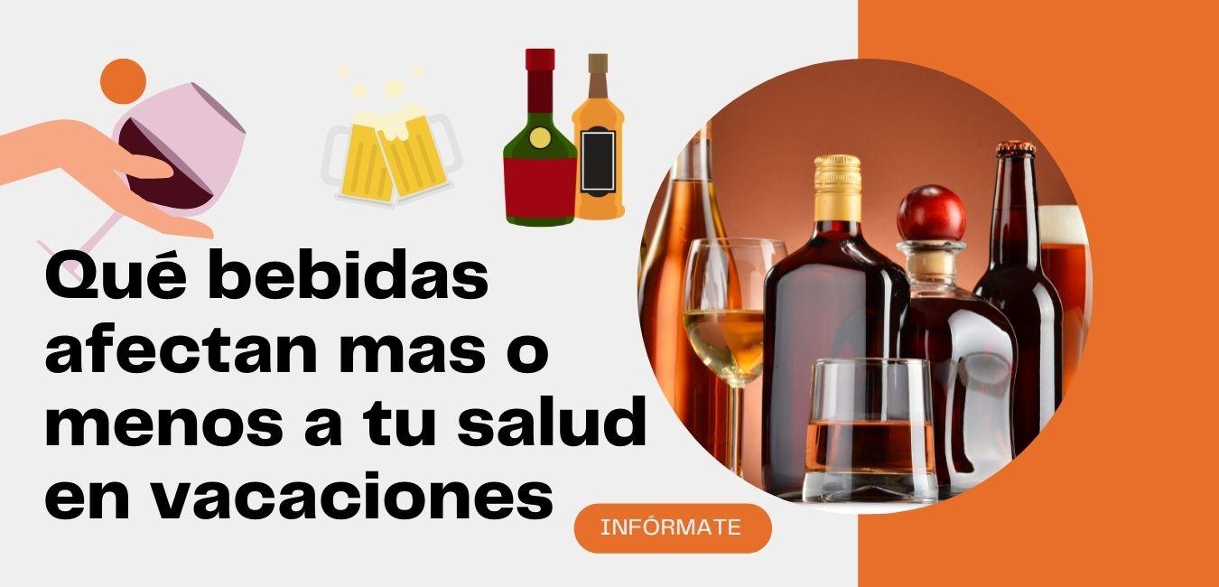 que-bebidas-afectan-menos-a-tu-salud-en-vacaciones