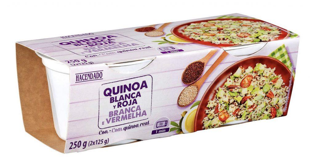 quinoa-blanca-precocinada-para-ensalada