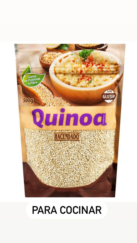 quinoa-para-ensalada-facil-de-quinoa